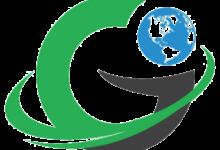 gulminews logo png