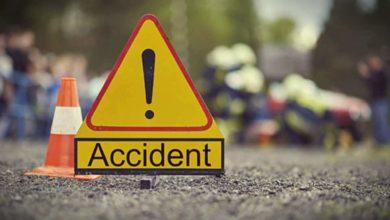 Photo of गुल्मीमा जीप दुर्घटनामा ५ जनाको मृत्यु ३  घाइते