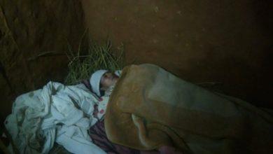 Photo of विवाहकै महिनामा सिन्दुर पुछिएकी चेली भन्छिन्–'उ, मेरा उहाँ त  आउनु भो… '