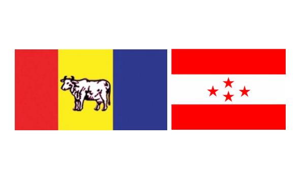 rpp and nepali congress