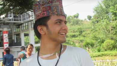Photo of प्रदेश नं. ५ को राजधानी दाङ कि बुटवल ? एक गुल्मेली युवाको नजरमा यि हुन् दाङ हुनुपर्ने कारण