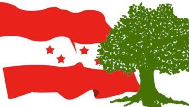 congress-nepali-congress