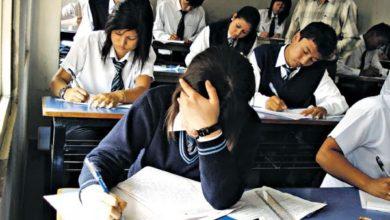 Photo of गुल्मीबाट एसइईमा चारहजार बढी विद्यार्थी सहभागी हुँदै, २८ जना परीक्षा दिनबाट बञ्चित