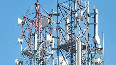 Photo of नेपाल टेलिकमले गुल्मीमा सेवा बिस्तार गर्दै, १२ वटा नयाँ टावर थपिँदै