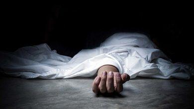 Photo of गुल्मीमा ढुंगाले लागेर एक जनाको मृत्यु