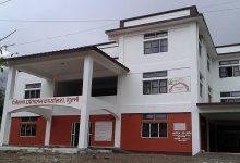 Photo of गुल्मीका मन्दिर र शक्तिपीठमा निषेधाज्ञा जारी