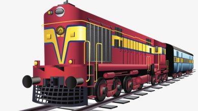 Photo of तिलोत्तमामा रेल चलाउने तयारी: ५० किलोमिटरको चक्रपथ, १५ स्टेशन