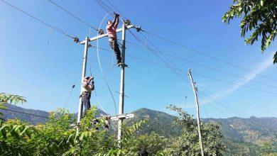 Photo of गुल्मीका २ विकट गाउँ बिजुलीकाे पहुँचमा थप सामग्री