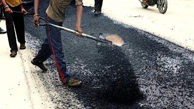 Photo of गुल्मीको सेउघा-बर्बाेट सडक कालाेपत्रे हुने, १३ कि.मि. कालोपत्रे २ बर्षमा सकिने