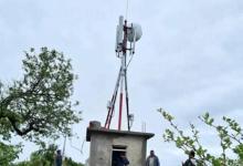 Photo of मालिकामा टेलिफोन टावर जडान: थ्रीजी सुचारु, फोरजी सन्चालन गर्ने तैयारी