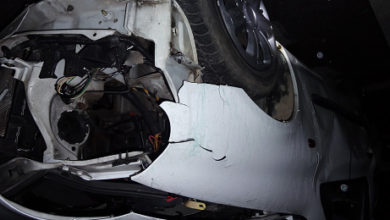 Photo of BREAKING: गुल्मीमा खेलाडी बोकेको जिप दुर्घटना, एकको मृत्यु ४ घाईते