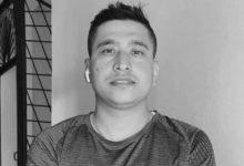 Photo of कास्मिर हमलामा भारतीय सेनामा कार्यरत नेपाली प्रेम केसीको मृत्यु